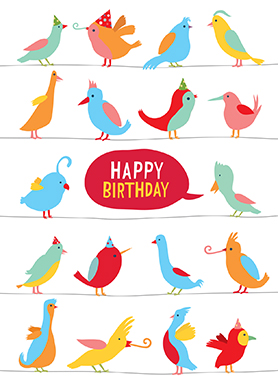 10 reasons to send a greeting card fuzzyscribe happybirthday007web m4hsunfo